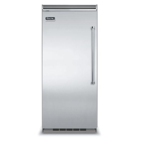 VCFB5363SS_36_Built-In_All-Freezer_Left-Hinge
