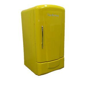 CCV72-retro-amarelo-esquerdoFINAL