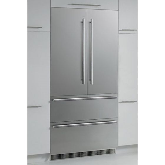 liebherr-refrigerador-de-embutir-hcs-2062-627
