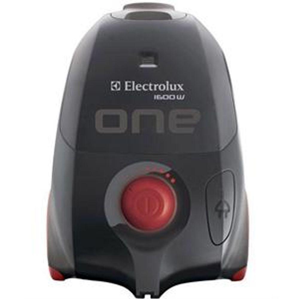 Aspirador electrolux one 03