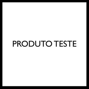 imagem-produto-teste