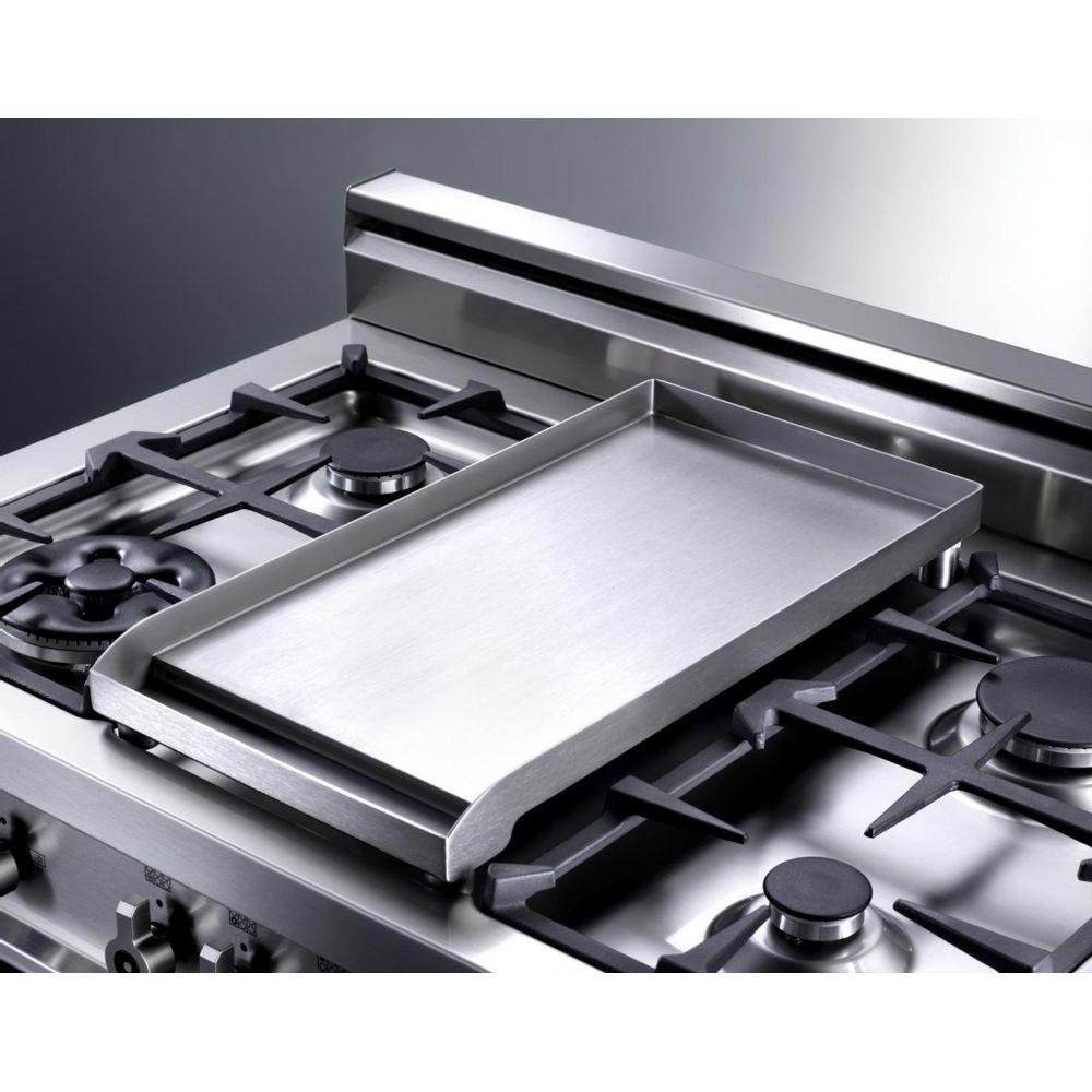 bertazzoni-grill-de-mesa-sg36x--964