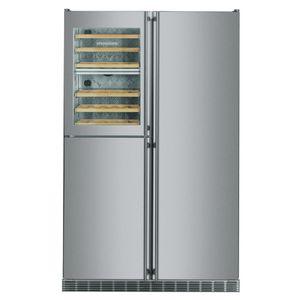 liebherr-refrigerador-de-embutir-sbs-246br-720
