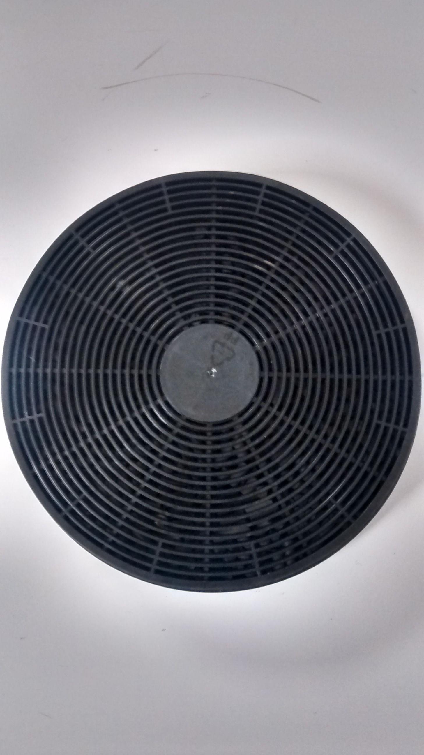 Filtro de Carvão para Coifas - 4806380