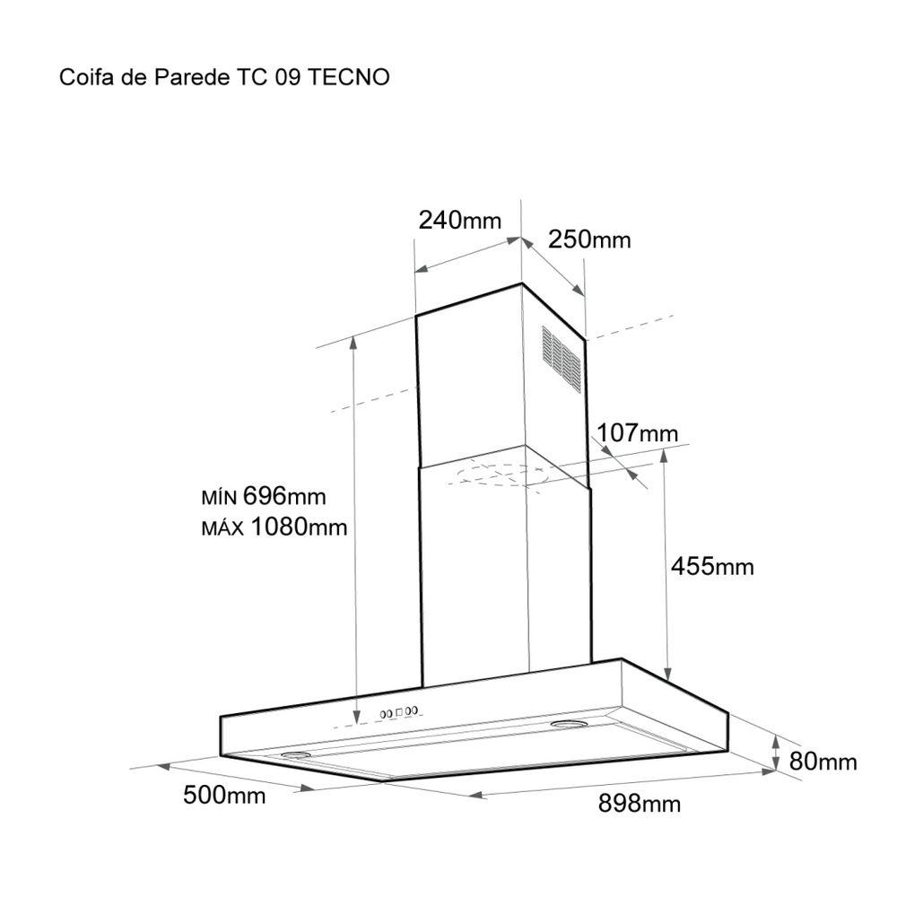 tecno-bcoifa-tc-09-b-799