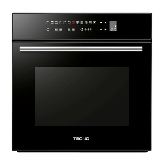 tecno-bforno-tower-to58en-b-1379