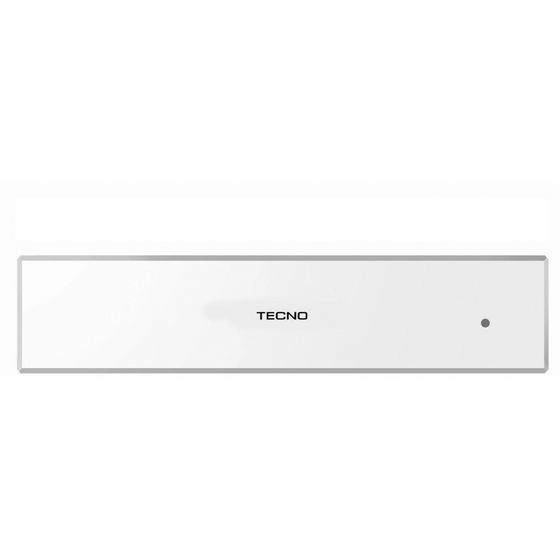 tecno-bgaveta-aquecida-tg15eb-b-1366