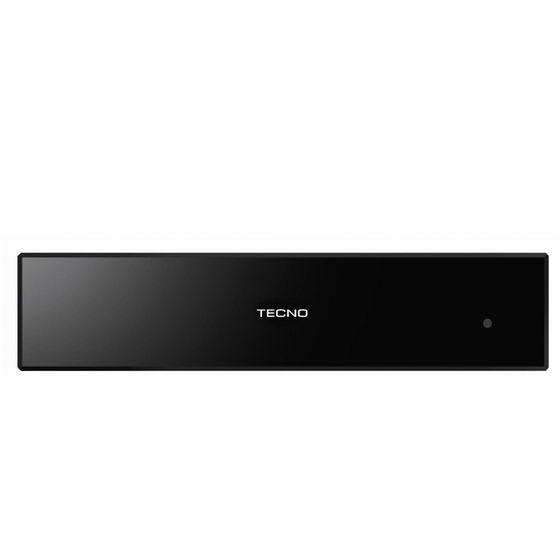 tecno-bgaveta-aquecida-tg15en-b-1367