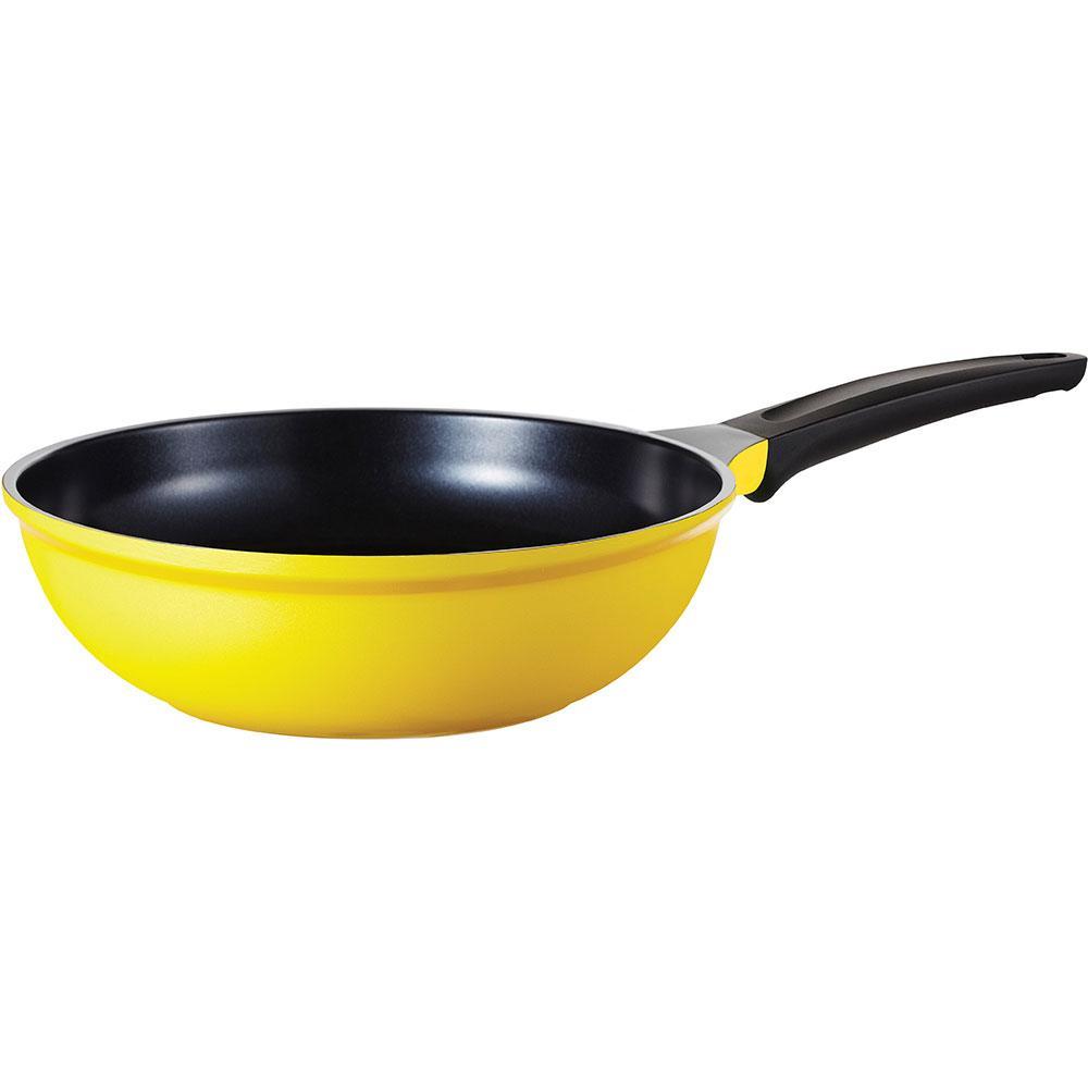 y--26cm-amarelo