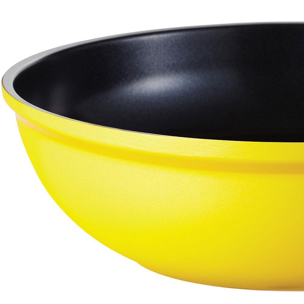 y--26cm-amarelo--1-