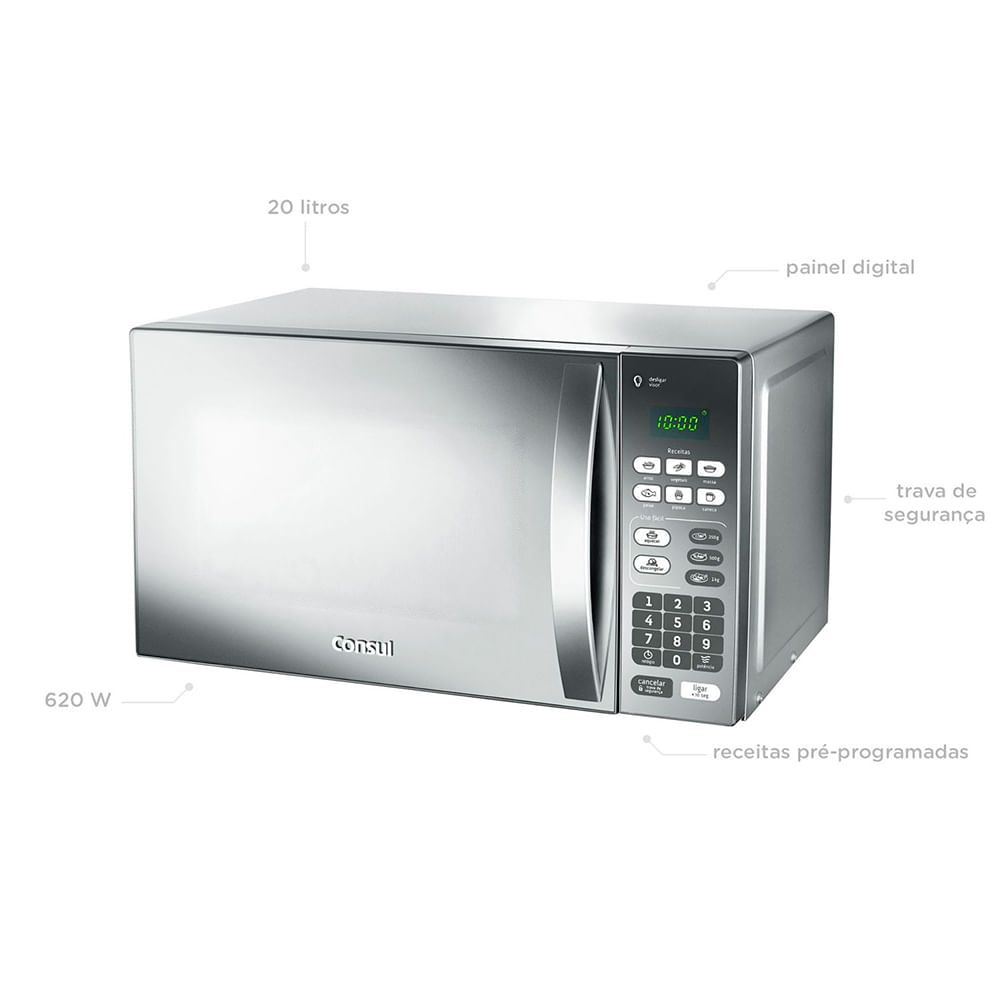 Micro-ondas-Consul-20-Litros-Inox-110v-CM020BFANA-COOKELETRORARO-web2