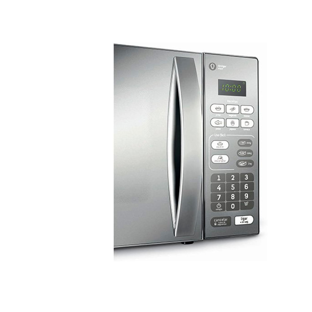 Micro-ondas-Consul-20-Litros-Inox-110v-CM020BFANA-COOKELETRORARO-web6