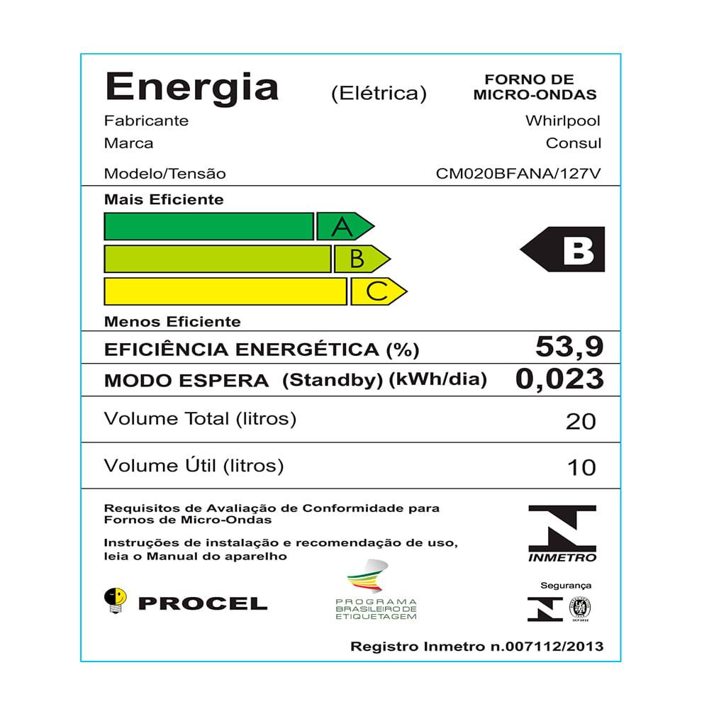 Micro-ondas-Consul-20-Litros-Inox-110v-CM020BFANA-COOKELETRORARO-web8
