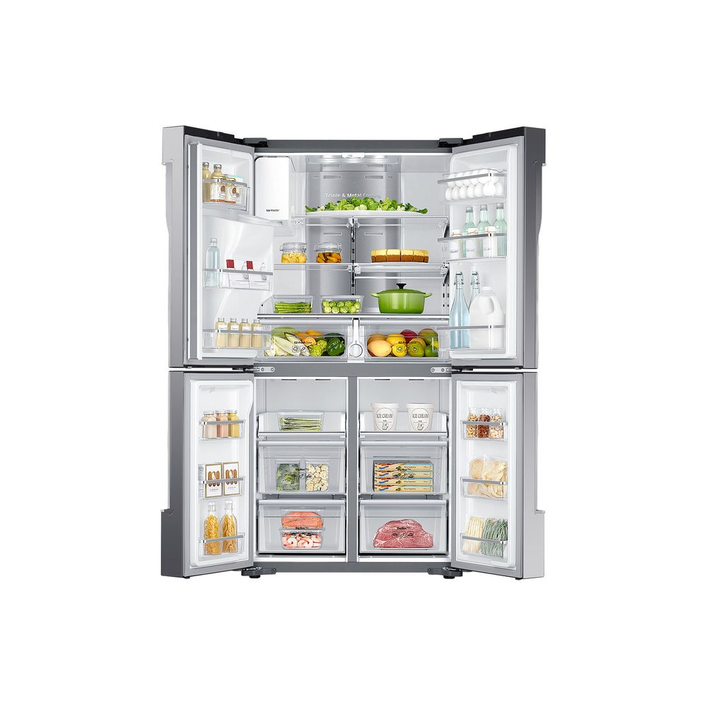 br-rf9000jc-french-door-with-triple-cooling-rf56k9040sr-az-frontopenwithfoodsilver-63103671