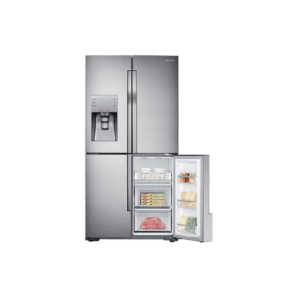 br-rf9000jc-french-door-with-triple-cooling-rf56k9040sr-az-dynamicsilver-63103675