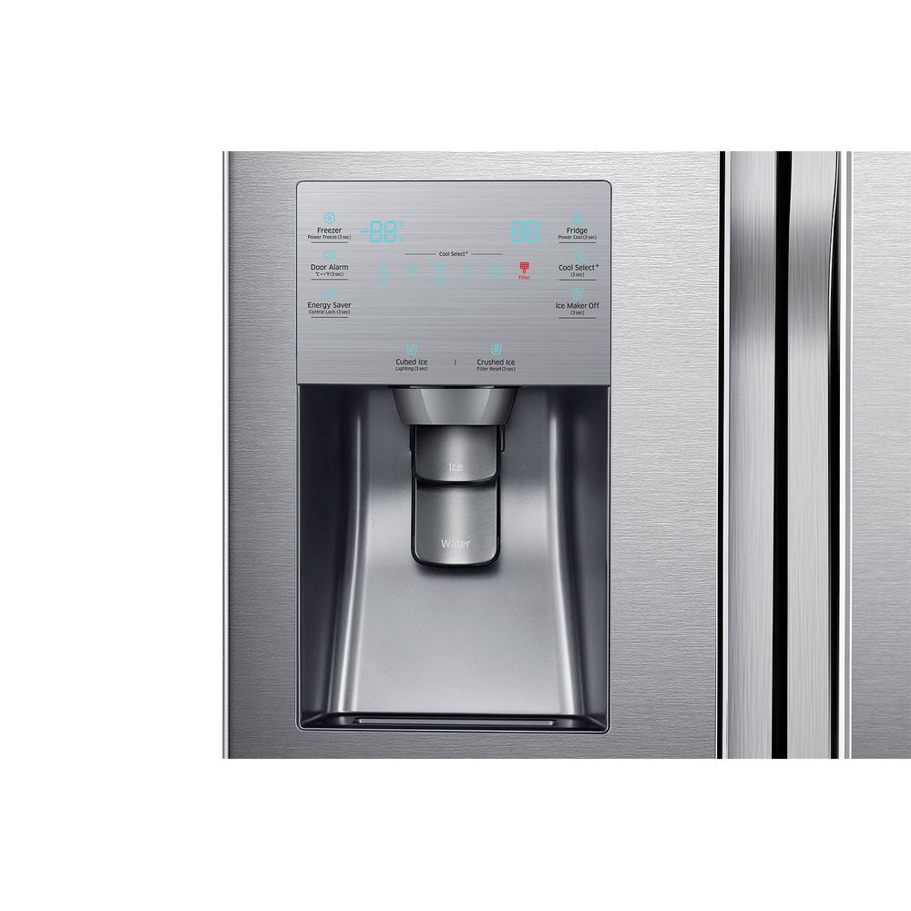 br-rf9000jc-french-door-with-triple-cooling-rf56k9040sr-az-detailsilver-63103679