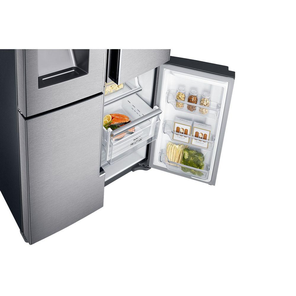 br-rf9000jc-french-door-with-triple-cooling-rf56k9040sr-az-detailsilver-63103681