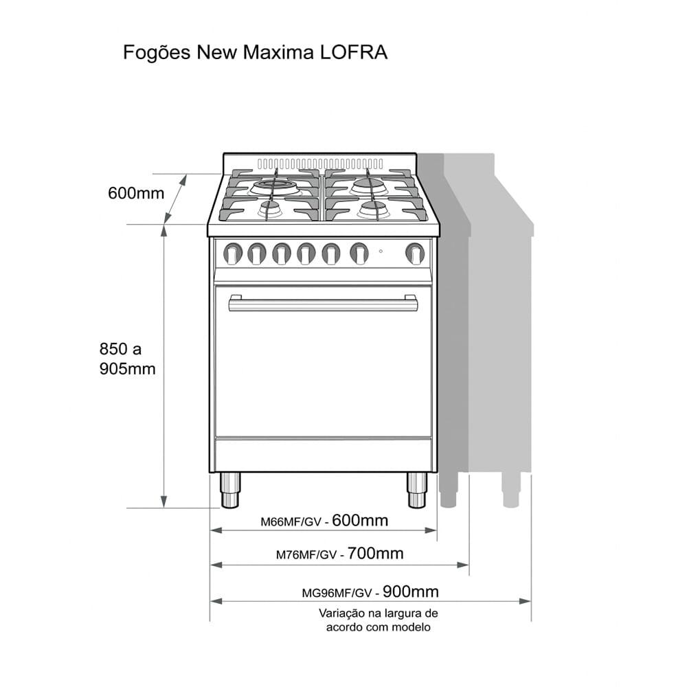 fogao_lofra_M66GVC_Inox_COOKELETRORARO-WEB-9