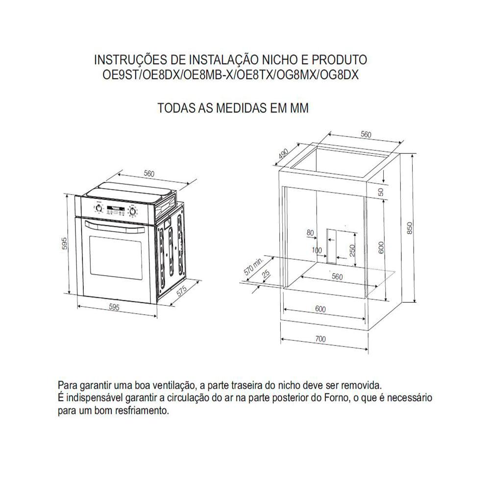 Forno_Eletrico_Embutir_Ix_OE8DX_220v_53801HBA289_COOKELETRORARO-Web-6