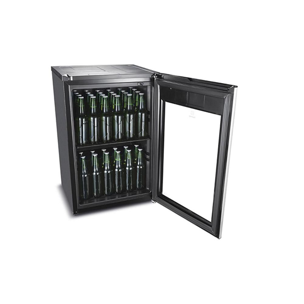 Cervejeira Electrolux BEER1 100 Litros  220V 01120DBA235