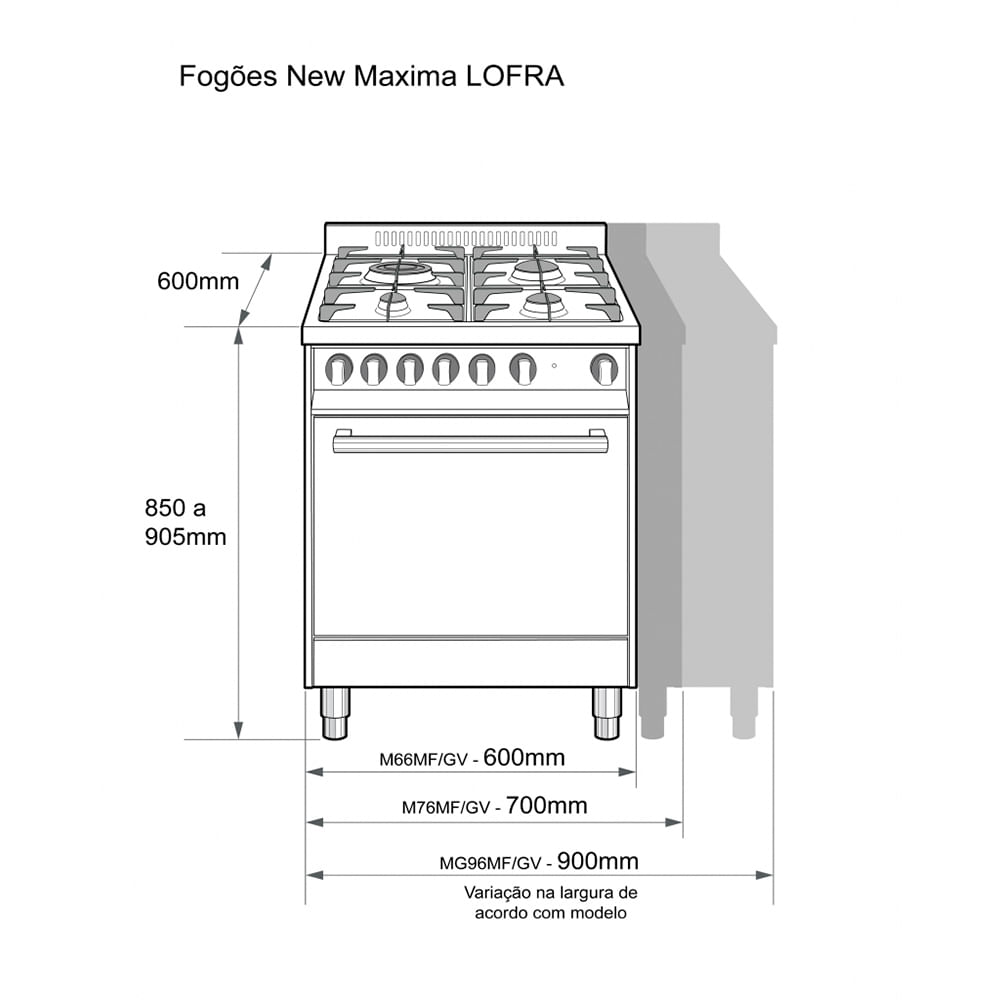 fogao_lofra_M66MFC_Inox_COOKELETRORARO-WEB-10