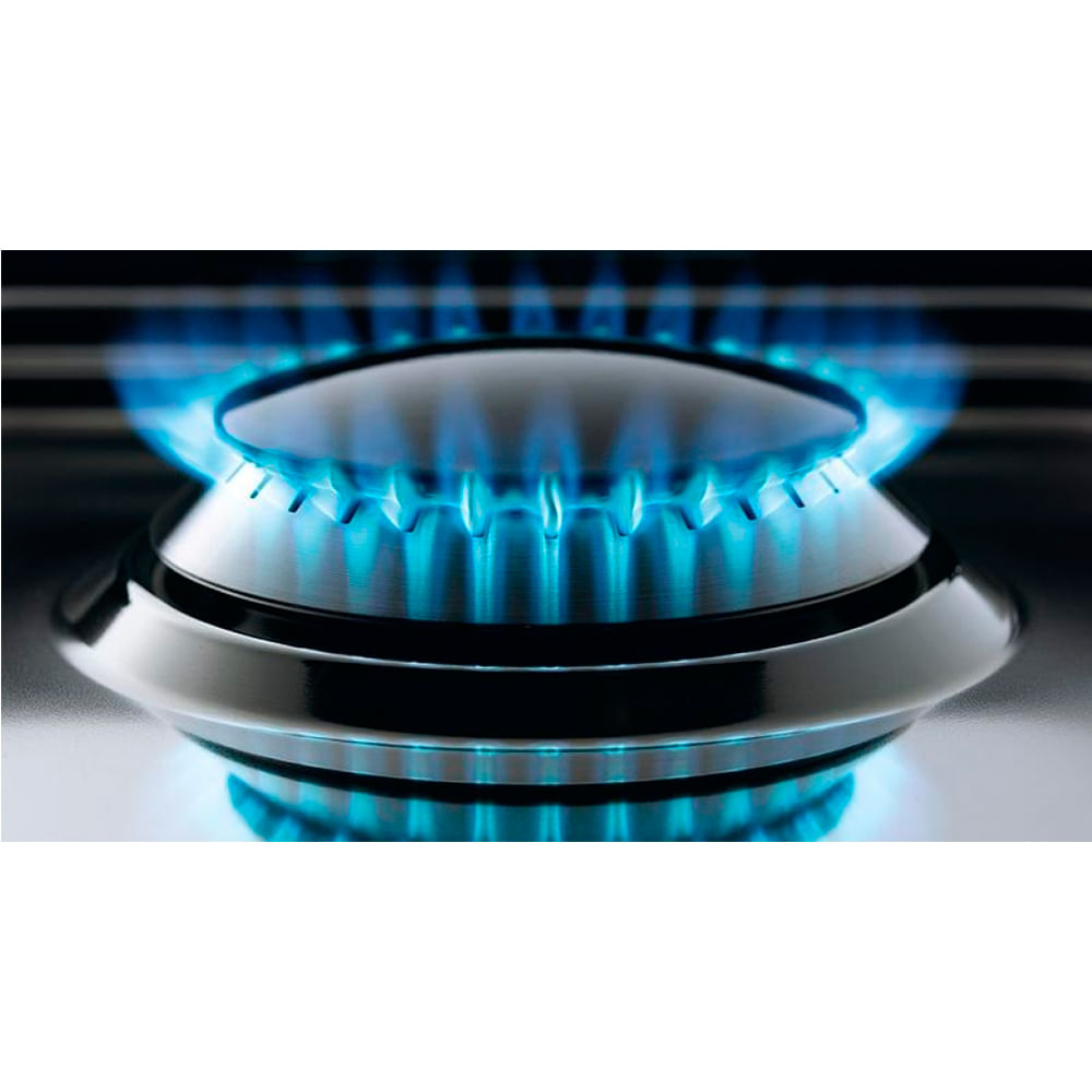 Fogao_Gas_Lofra_5_Queimadores_Grill_Mesa_Forno_gas_Inox_220v_M76GVC_COOKELETRORARO-WEB-12