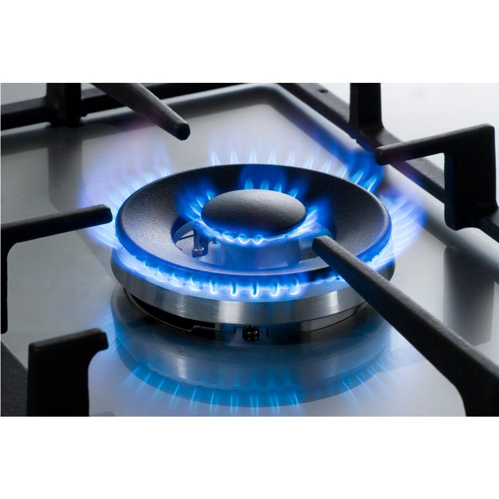 Fogao_Gas_Lofra_Professional_5Queimadores_Turbo_Forno_Eletrico_Inox_220v_PG96MFR_DCI_COOKELETRORARO-WEB-5