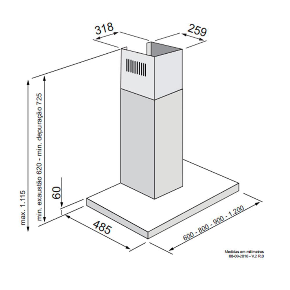 Gabarito-Milano_Coifa_Parede_Elettromec_Milano_60cm_Inox_110v_CFPMLN6-COOKELETRORARO-web4