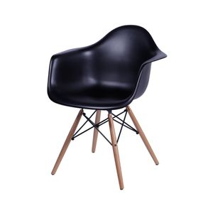 Cadeira_ORDesign_policarbonato_Base_Madeira_OR-1120_PRETA-COOKELETRORARO-1