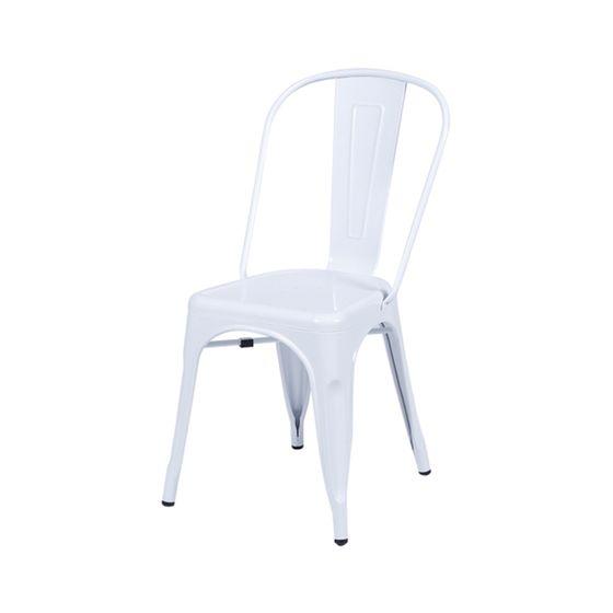 Cadeira_ORDesign_Aco_Pintura_Epoxi_OR-1117_BRANCA-COOKELETRORARO-1