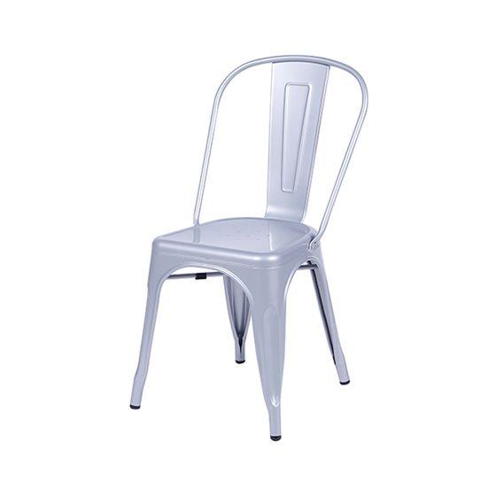 Cadeira_ORDesign_Aco_Pintura_Epoxi_OR-1117_CINZA-COOKELETRORARO-1