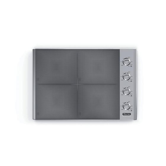 VIC5304B-topview-no-reflection