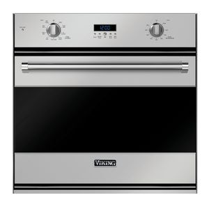 RVSOE330-Built-In-30in-Single-Oven