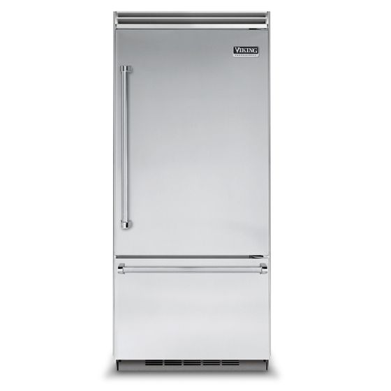VCBB5363ESS_36_Bottom_Mount_Refrigerator_Freezer