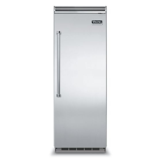 VCRB5303SS_30_Built-In_All-Refrigerator