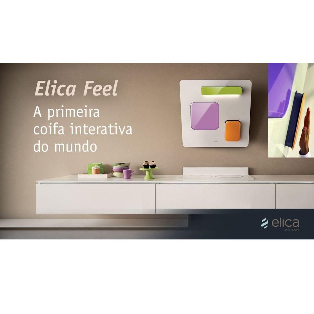 elica-feel-2895