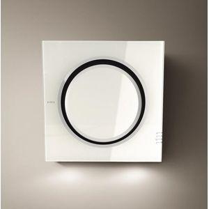 elica-mini-om-white-1497