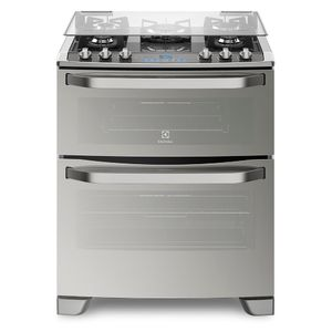 76XGD_Front_View_Electrolux_1000x1000