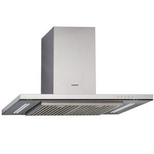PRIME-COOKING-LED-90CM-220V-4092740100