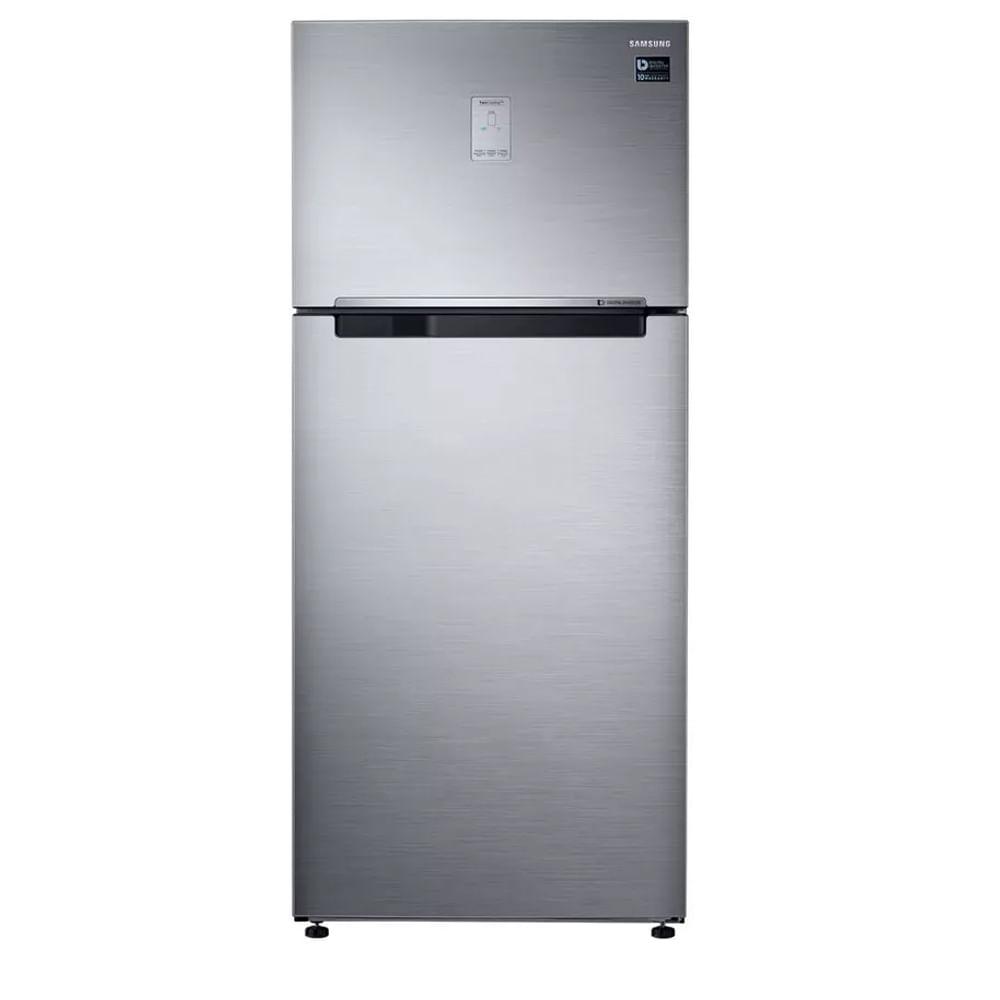 Geladeira Samsung 5 em 1 Twin Cooling Plus 528 Litros 110V RT53K6240S8/AZ