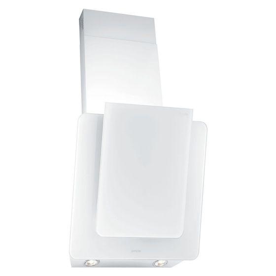 coifa-de-parede-55cm-branco-dkg552oraw-gorenje-cook