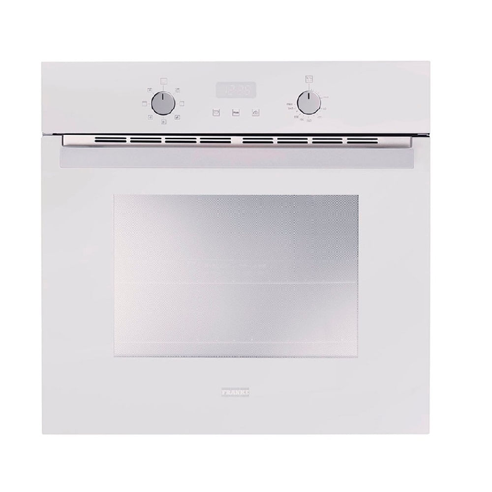 forno-crystal-white-cr66