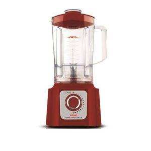 Liquidificador-Arno-Power-Max-1000-W-Vermelho-110V-2720012279