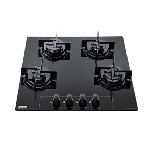16073-COOKTOP-FRANKE-4Q-GLASS-GAS