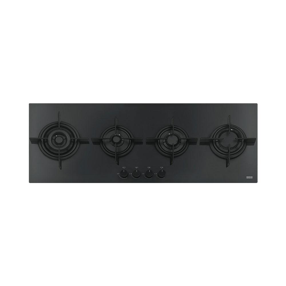 14890-COOKTOP-FRANKE-4Q-GAS-FHCR-1204