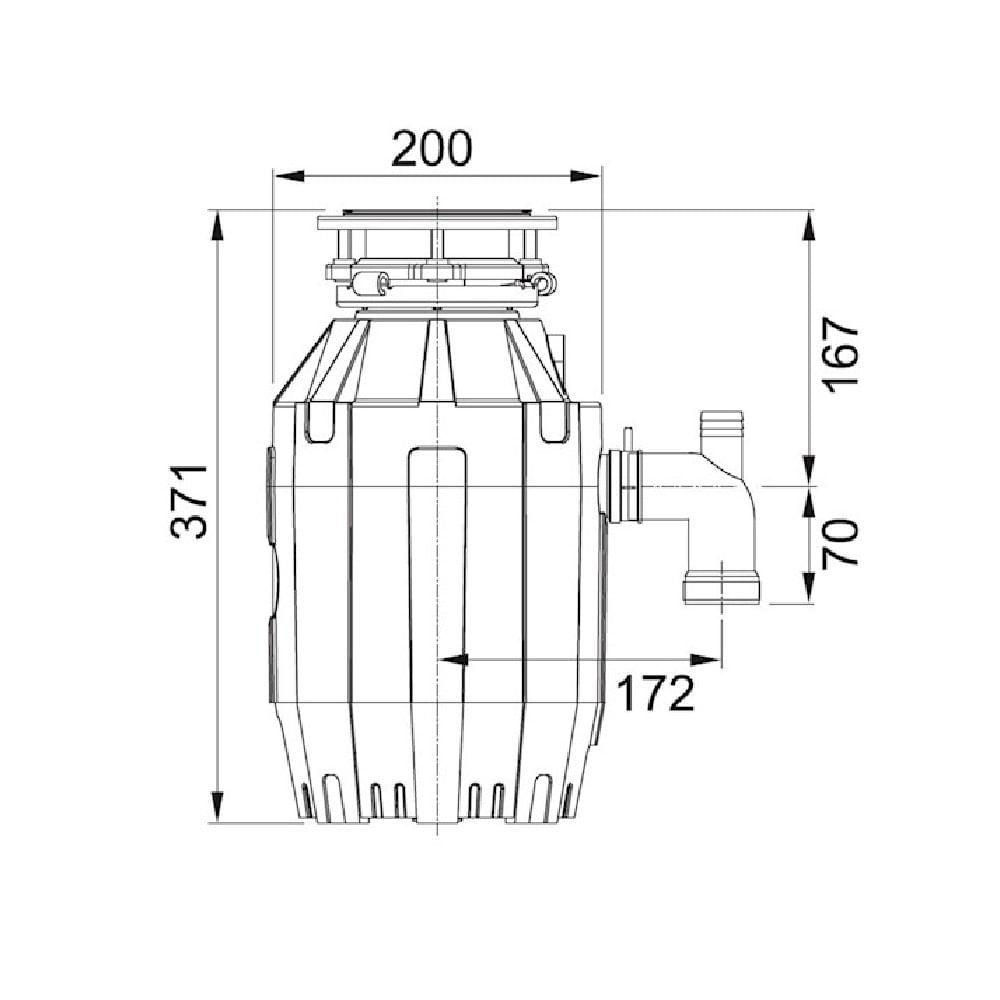 15813-triturador-de-residuos-te-75-220v-2