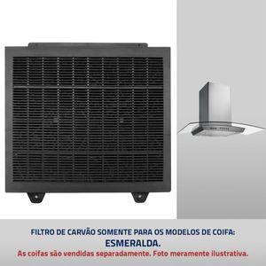 FTC510-Filtro-de-carvao-para-Coifa-Esmeralda