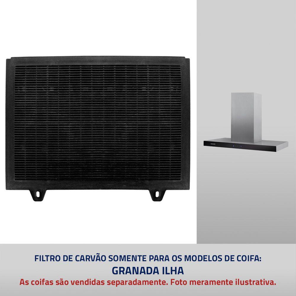FTC529-4806529-Filtro-carvao-para-Granada-Ilha