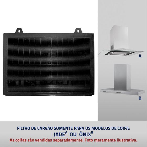 FTC265-4806265-Filtro-de-carvao-para-Jade-Onix