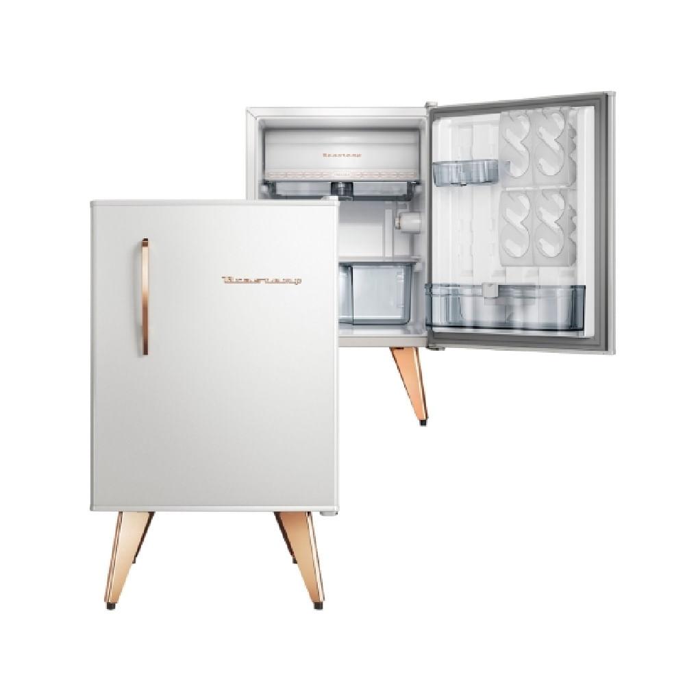 Frigobar-Brastemp-Retro-Branco-Ice-White-76-Litros-110V-BRA08BBANA